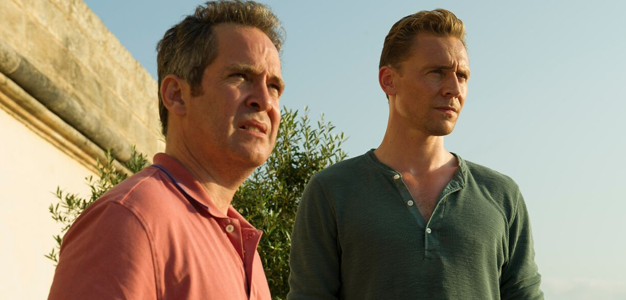 AMC anuncia estreia de The Night Manager!