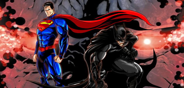Batman vs Superman: Qual o seu estilo favorito?