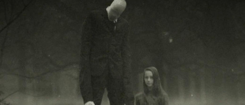Beware The Slenderman | HBO marca data de estréia do documentário!