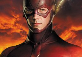 The Flash | Ator confirma retorno de Eddie Thawne!