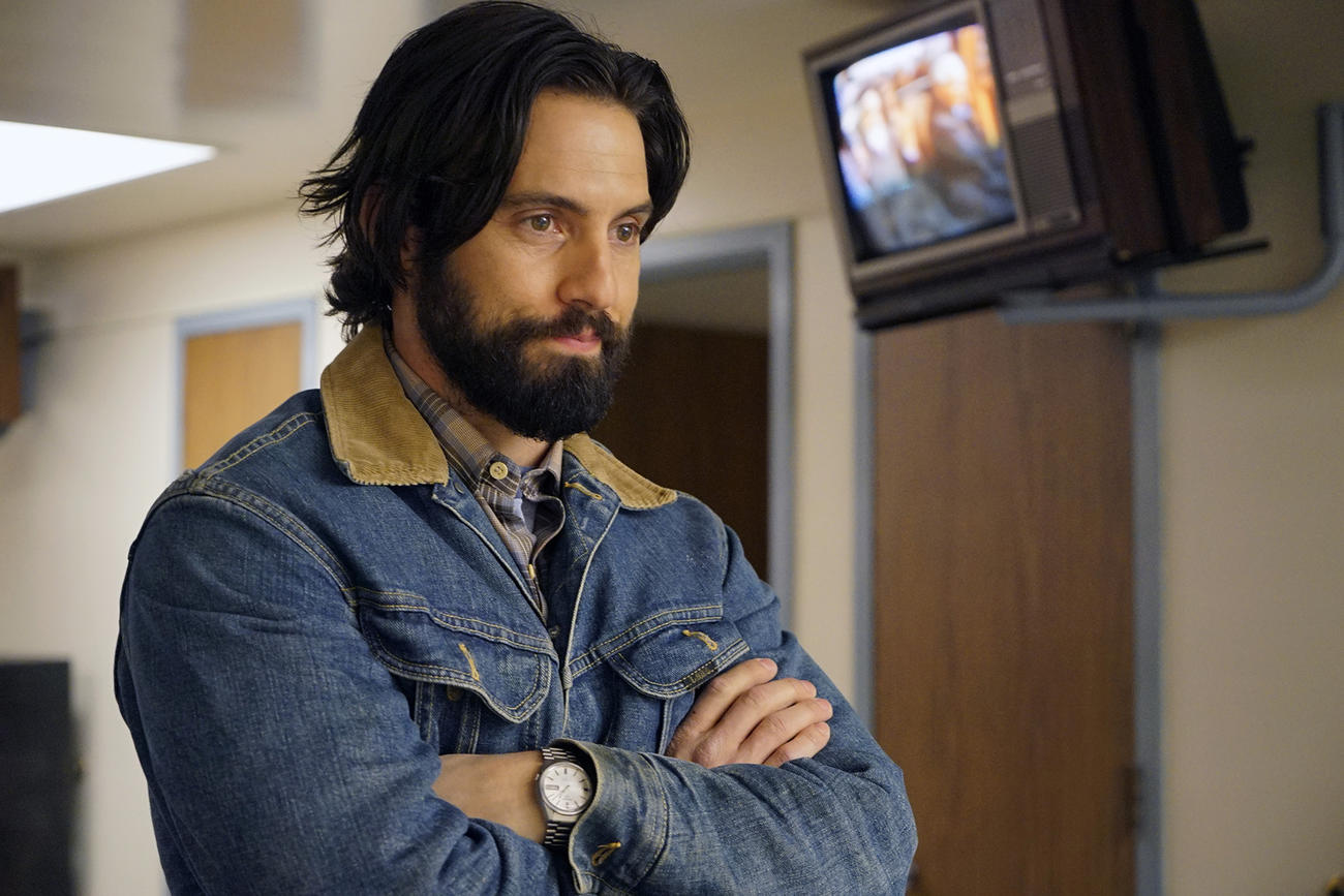 THIS IS US | S04E07 e S04E08 – Review!
