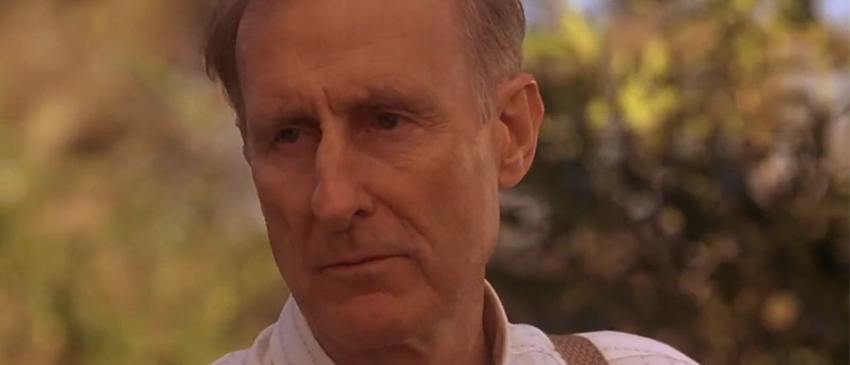 Jurassic World 2 | James Cromwell se junta ao elenco da sequência!