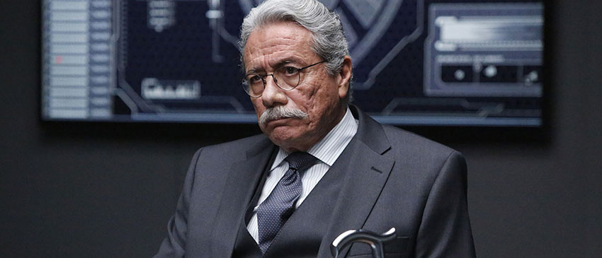 Mayans MC | Spin-off de Sons of Anarchy contrata primeiro ator!