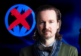 The Batman | Matt Reeves deixa as negociações!