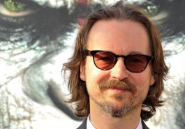 The Batman | Matt Reeves é confirmado como diretor do longa!