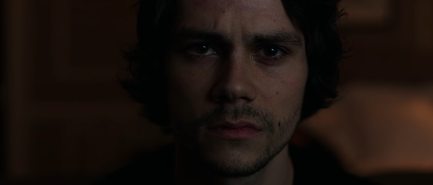 AMERICAN ASSASSIN | Confira o primeiro trailer legendado do novo filme de Dylan O'Brien!