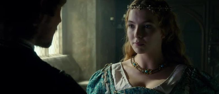 "THE WHITE PRINCESS | Crítica do episódio ""Hearts and Minds"" – S01E02!"