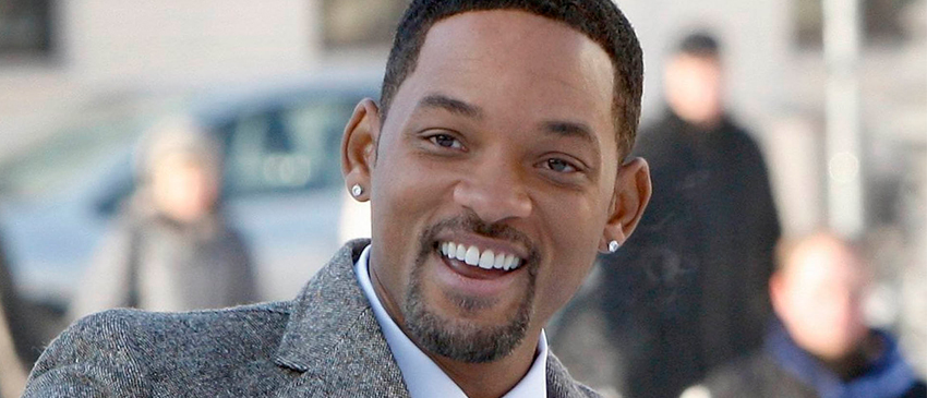 A TRETA CONTINUA | Will Smith defende a Netflix contra a decisão do Festival de Cannes!