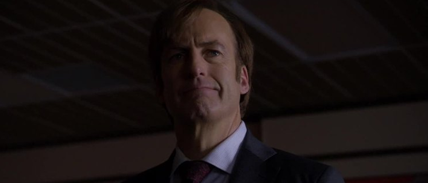 "BETTER CALL SAUL | Crítica do episódio ""Chicanery"" – S03E05!"