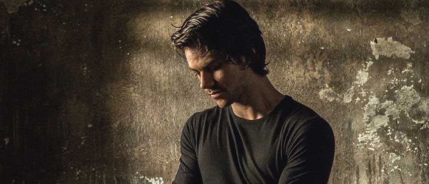 AMERICAN ASSASSIN | Novo trailer do filme é divulgado!