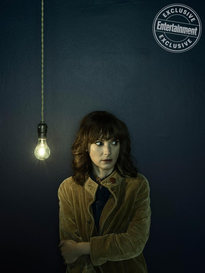Stranger Things EW (12)