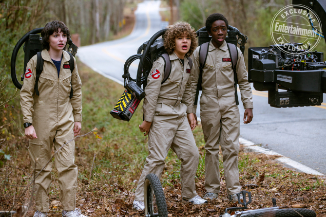 Stranger Things EW (16)