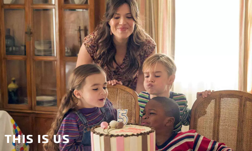THIS IS US | S04E09 so long, Marianne – Review!