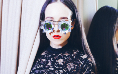 MÚSICA | Allie X, First Aid Kit e mais: a playlist da semana!
