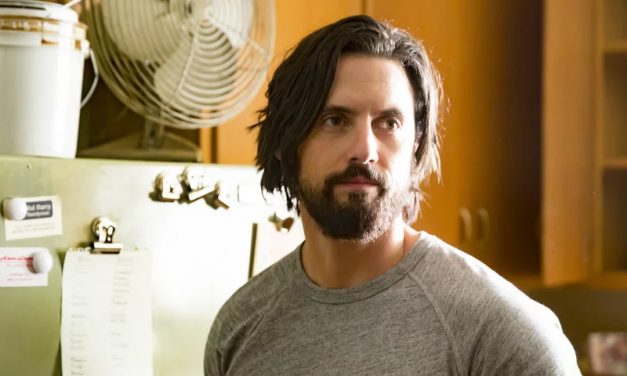 THIS IS US | Episódio do Super Bowl vai mostrar a morte de Jack!
