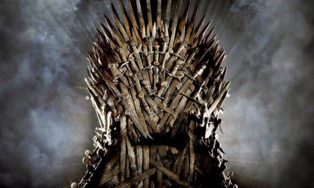 GAME OF THRONES | Como entender a série PROFUDAMENTE!
