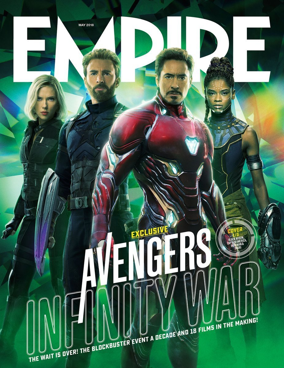 avengers-infinity-war-empire-1