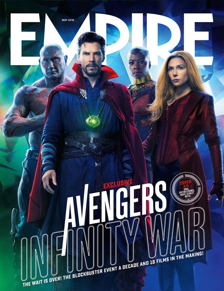 avengers-infinity-war-empire-2