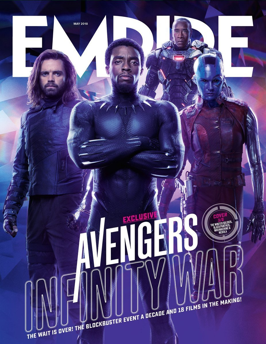 avengers-infinity-war-empire-3