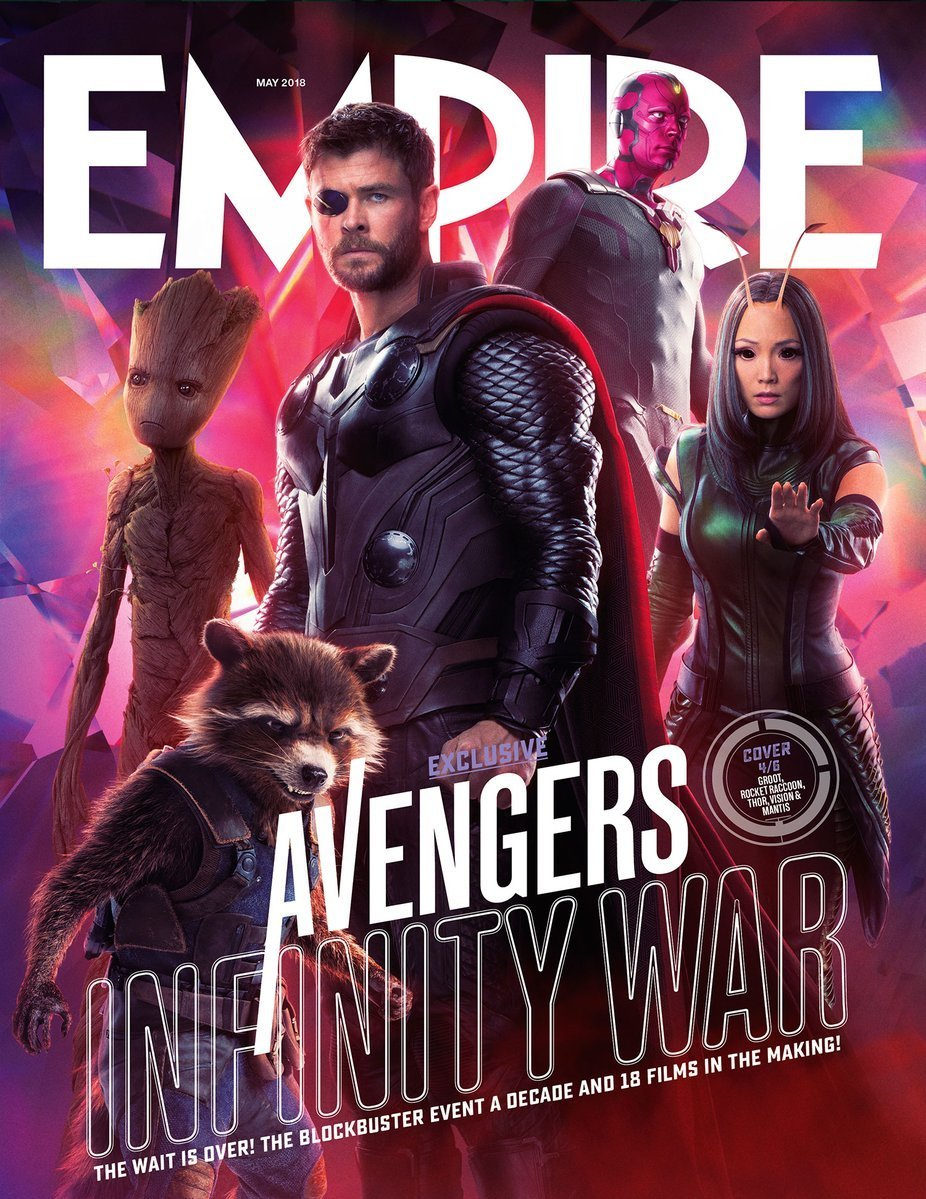 avengers-infinity-war-empire-4