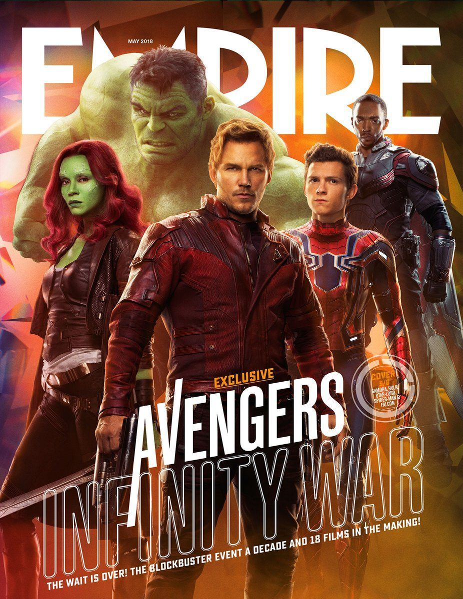 avengers-infinity-war-empire-5