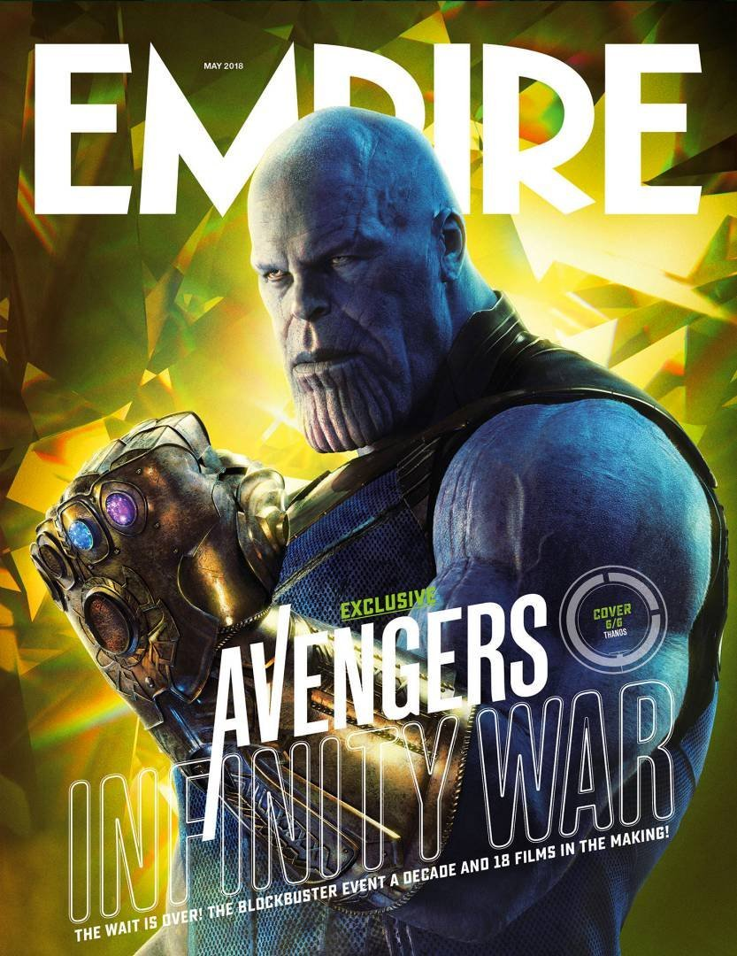 avengers-infinity-war-empire-6