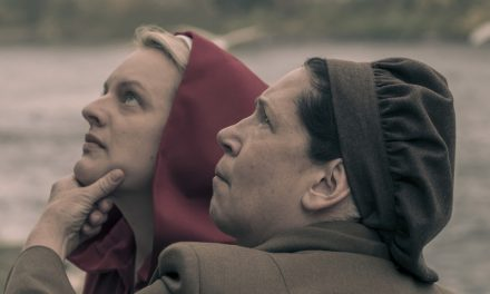 THE HANDMAID'S TALE | Comentando o 4º episódio da 2ª temporada – Other Women!