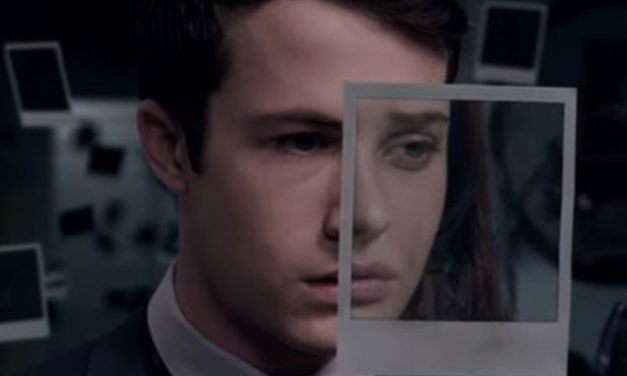 13 REASONS WHY | 5 mistérios que o novo trailer deixou!