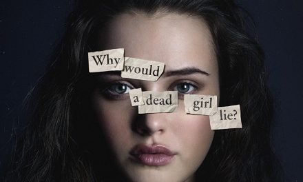 13 REASONS WHY | Ameaças brutais em novo trailer!