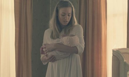 THE HANDMAID'S TALE | Os polêmicos teasers do 12º episódio!