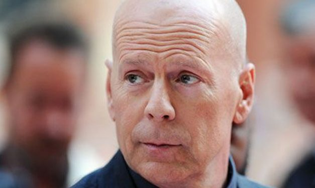 ROAST DE BRUCE WILLIS | Comedy Central anuncia os participantes do programa!