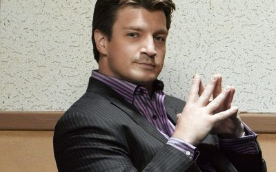 UNCHARTED | Curta baseado no jogo estreia com Nathan Fillion no papel principal!