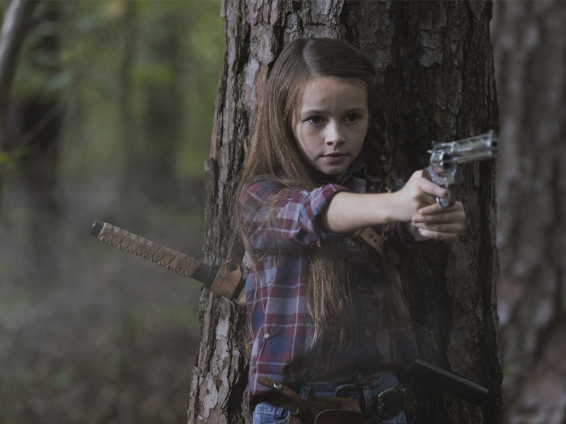THE WALKING DEAD | S10E05 Review – What it always is!