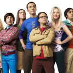 THE BIG BANG THEORY | Por que sentiremos tanta falta?