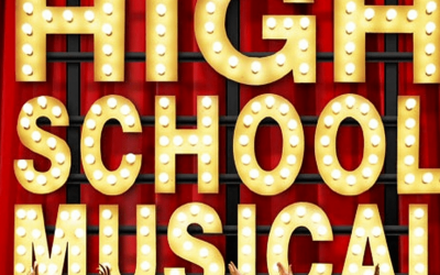 HIGH SCHOOL MUSICAL | Série revela seus personagens