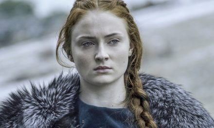 GAME OF THRONES | Sansa Stark vai para guerra na última temporada?