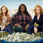 GOOD GIRLS | Nova temporada ganha trailer!