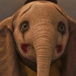 DUMBO | Filme da Disney ganha novo Sneak Peek!