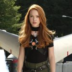 KIM POSSIBLE | Filme chega nesse domingo!