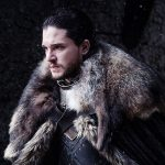 GAME OF THRONES | Havaianas lança sandálias inspiradas na série!