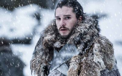 GAME OF THRONES | O trailer trouxe respostas!