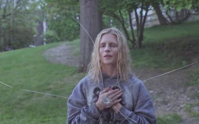 THE OA | React ao trailer da parte 2!