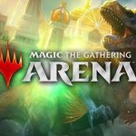 MAGIC: THE GATHERING | Italiano vence o Mythic Invitational!