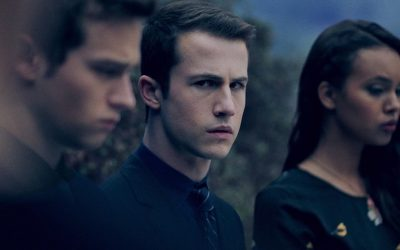 13 REASONS WHY | Confira o trailer final da 3ª temporada!