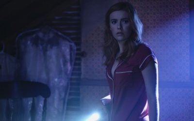 NANCY DREW | Review dos episódios S01E02 E S01E03!