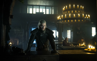 THE WITCHER | Entenda o universo da série!