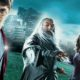 HARRY POTTER | Saga chega ao streaming do Telecine em abril!