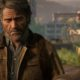 THE LAST OF US 2 | Game é adiado por tempo indeterminado!