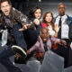 Brooklyn 99 estreia quinta temporada na Warner Channel