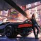 Cyberpunk 2077 anuncia gameplay de 25 minutos